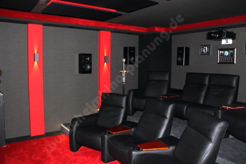 heimkino podest anleitung m bel und heimat design. Black Bedroom Furniture Sets. Home Design Ideas